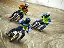 live motorsports races watch mow