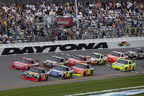 watch the live nascar, nascar sprint cup, speedway, live speedway cup,live racing event, live TV
