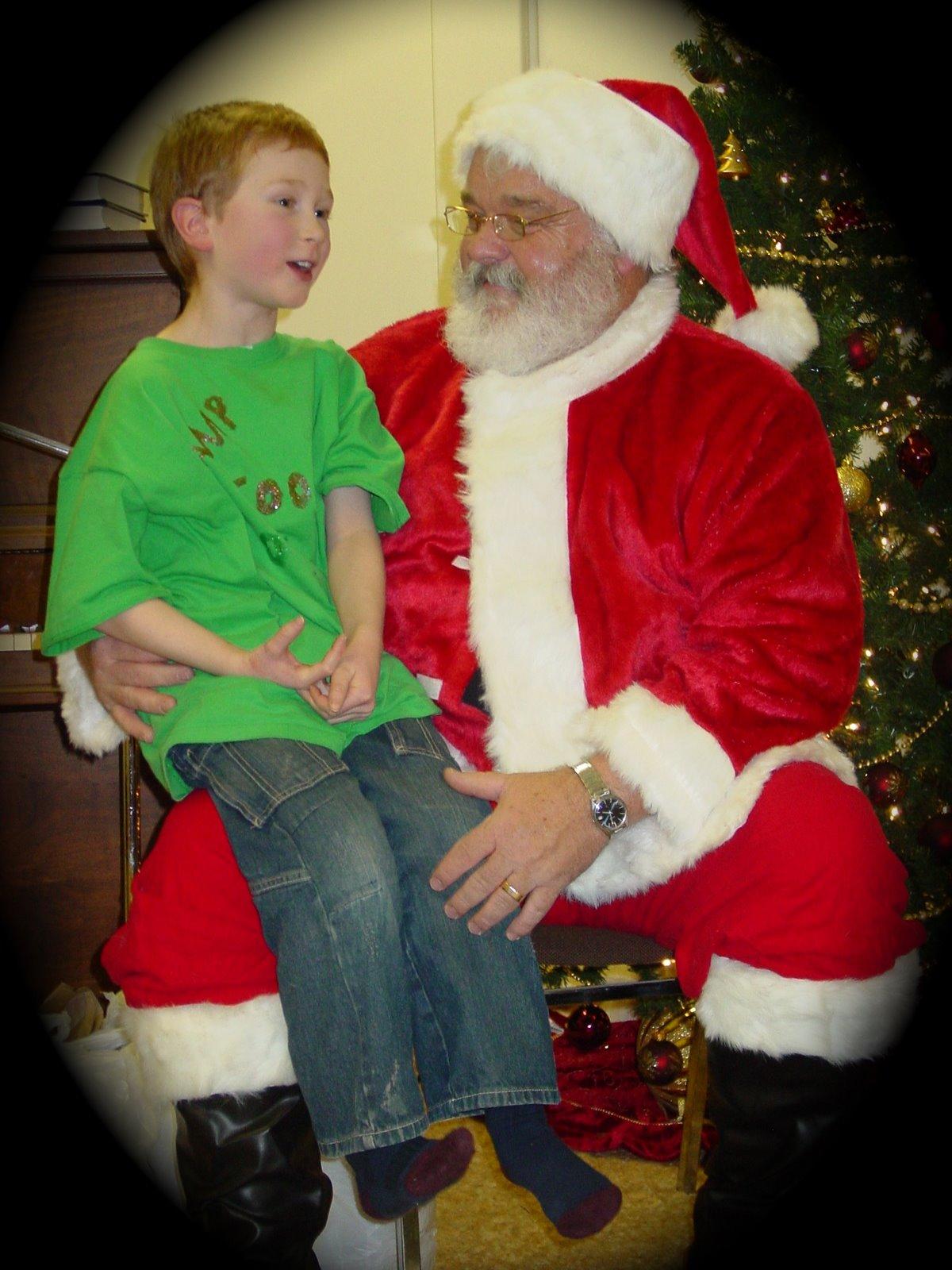 [Santa's+lap+2.jpg]