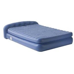 Aero Beds Sale