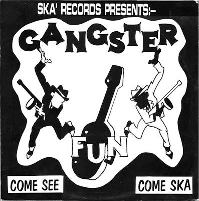 Size:410x387 - 44k: Gangster Clown Tattoos