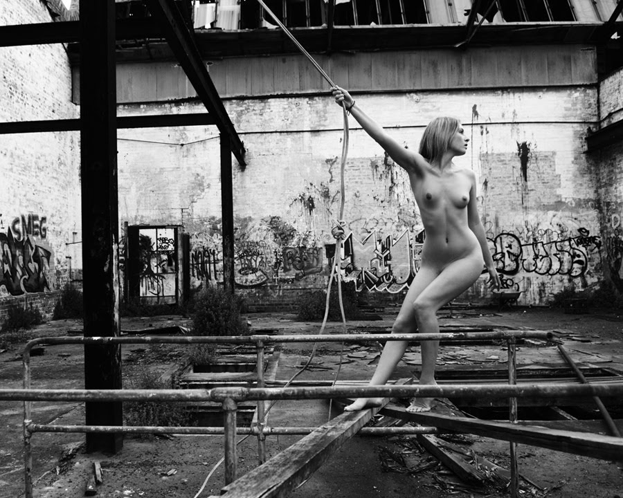 Andre%2BJ%2B %2BHang%2Bon%2B %2BArt%2BModel%2BWhite%2BPeach We have the same idea of what constitutes a beautiful art nude shot, ...