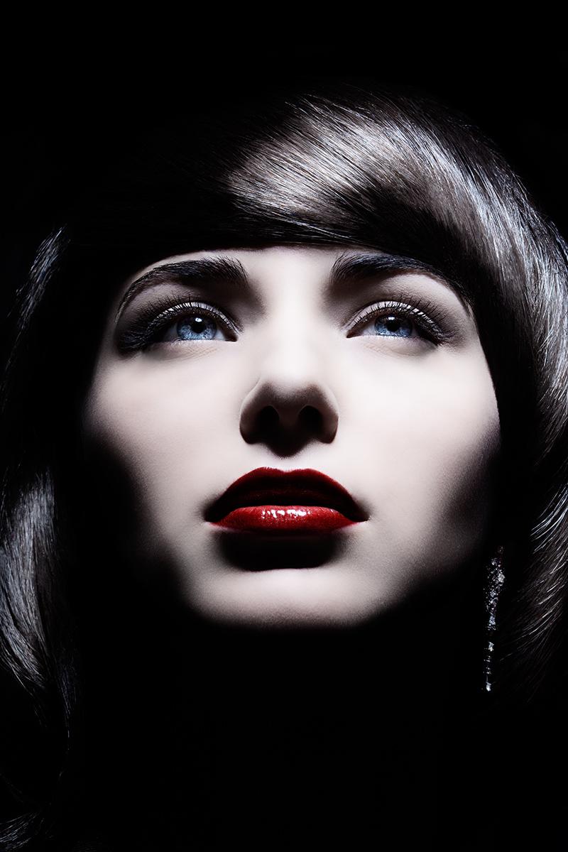 Model agency - Prime Models, Kiev ( Kiyv ) - Ukraine