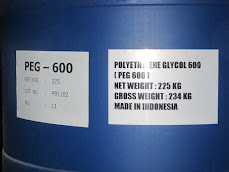 PEG - 600