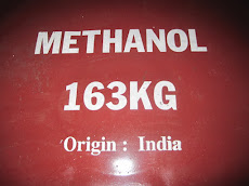 METHANOL