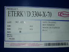 ETERKYD 3304-X70