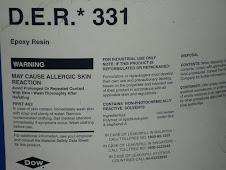 D.E.R * 331