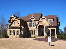 Monogram Homes Inc. Estate