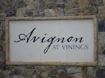 Avignon At Vinings