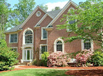 Bentley Hills Estates