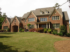 Buford Georgia Realty