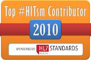 #HIT100 2011