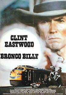 Bronco Billy [DVDRIP][Castellano][Comedia][1980]