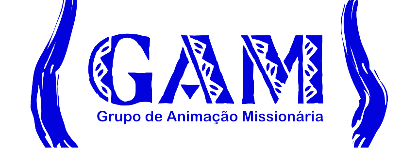 ..:: GAM São José Campinas ::..
