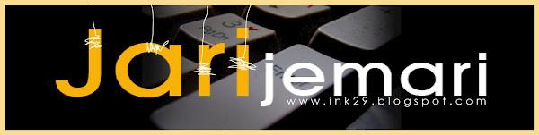 Jari - Jemari