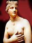 """Mea Vênus"""