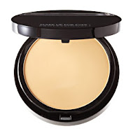 Make Up For Ever Pressed Powder Foundation