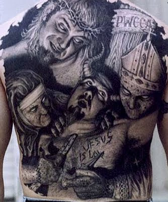 famous tattoo, artists tattoo famous tattoo artists | Horikyo Tattoo Design