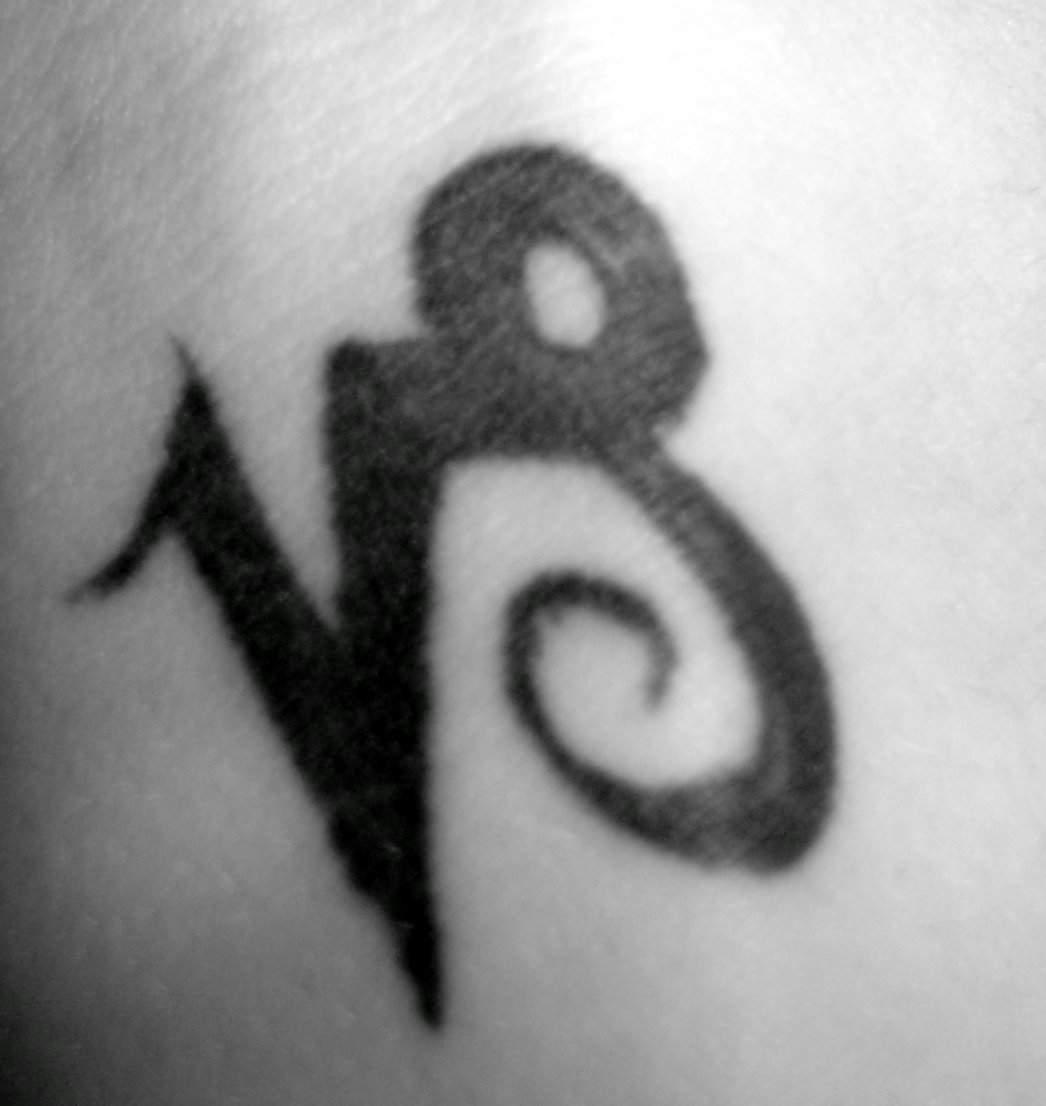 http://3.bp.blogspot.com/_ZDk2ChCRqiM/TCpqGZC9txI/AAAAAAAAAuQ/TFJE9PmhY08/s1600/Zodiac+Symbol+Tattoos8.jpg