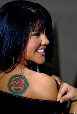 Mia st john new tattoo tattoo design tattoo designs for Cotto new tattoo