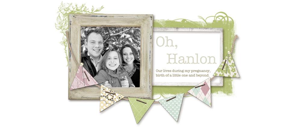 Oh, Hanlon