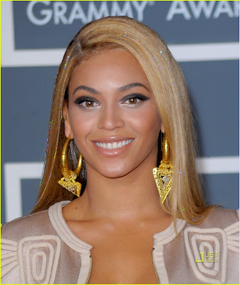beyonce knowles 2010. artist: February 2010