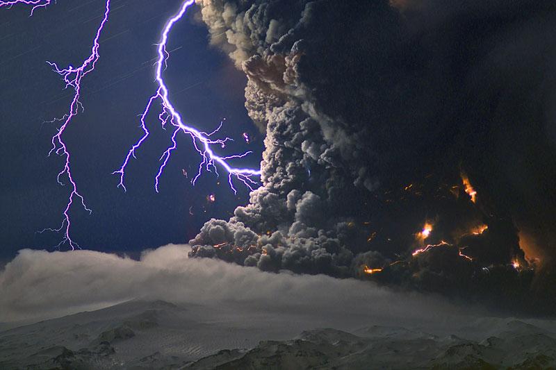2010 iceland volcano eruption. iceland volcano 2010 eruption.
