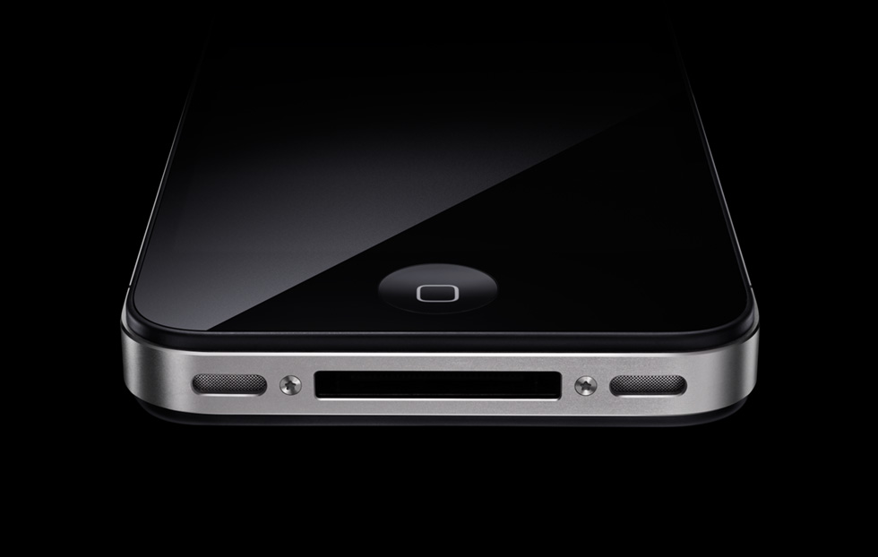 new iphone 5g 2011. the new apple iphone 5 could