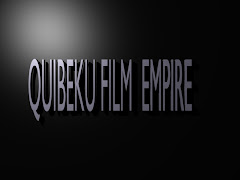 Quibeku Film Empire