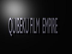 Quibeku Film Empire