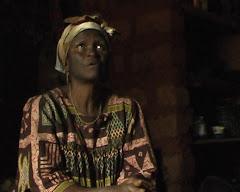 Mama Fominka Grace Atabong Ooh-Ndi