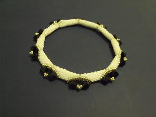 crafty jewelry
