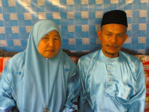 + my parent +