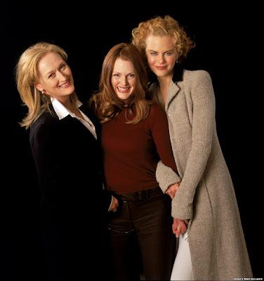 nicole kidman height. Nicole in boots; nicole kidman height. Nicole Kidman Height