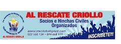 Unete Al Rescate Criollo