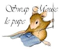 Swap  Mouse