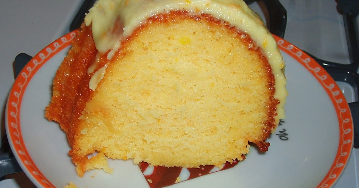 How To Get Rid Of Cake Mix Lumps