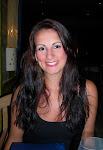Me - Janine Byrom