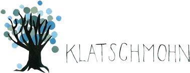 klatschmohn