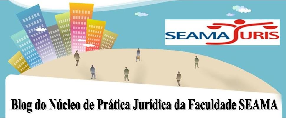 NPJ Faculdade Seama