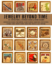JEWELRY BEYOND TIME NOW AVAILABLE!!