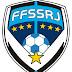 CFZ abrirá suas portas para o futebol society em outubro
