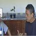 FV entrevista Chico Buarque de Holanda