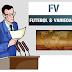 FV anuncia colunista internacional