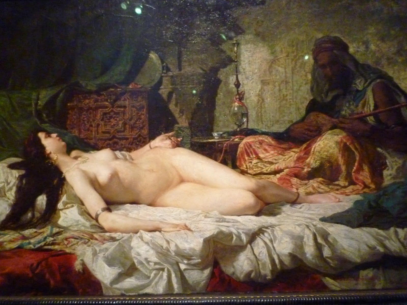 famosas que son prostitutas prostitutas en venecia