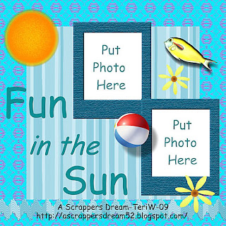 http://ascrappersdream52.blogspot.com/2009/03/fun-in-sun-qp.html