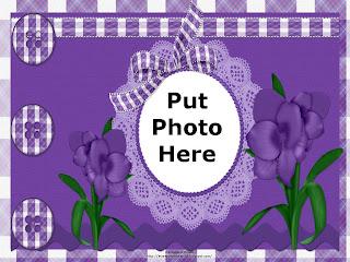 http://ascrappersdream52.blogspot.com/2009/03/phot-desktop.html