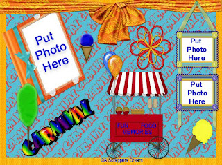 http://ascrappersdream52.blogspot.com/2009/04/carnival-photo-desktop.html