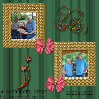 http://ascrappersdream52.blogspot.com/2009/08/bejeweled-quickpage-freebie.html