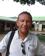 DIONISIO HERNÁNDEZ